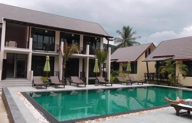 фото отеля Hathai Villa изображение №5