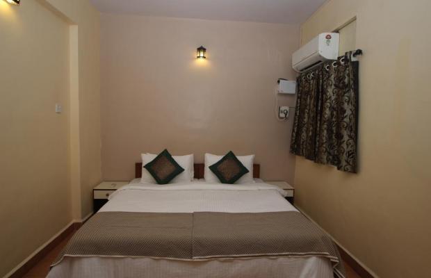фото отеля SoMy Resorts изображение №13