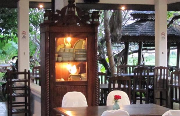 фото отеля Ananda Museum Gallery Hotel изображение №13