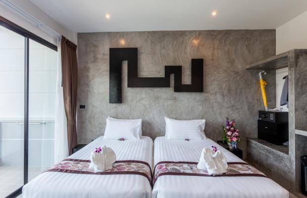 фото отеля Aonang Viva Resort изображение №25