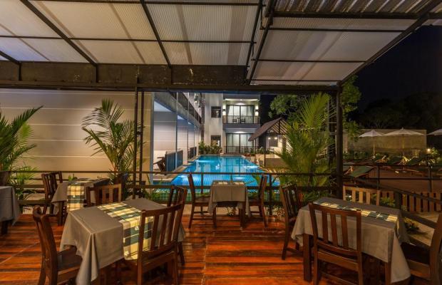 фотографии Aonang Viva Resort изображение №12