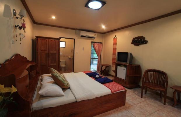 фотографии Chaya Resort изображение №28