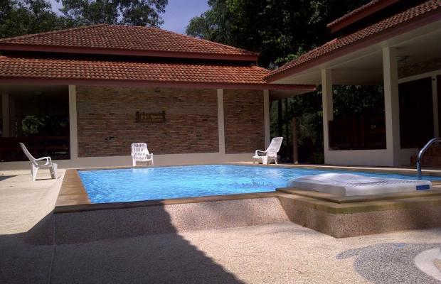фото отеля Chaya Resort изображение №17
