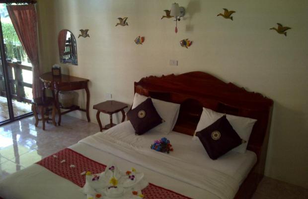 фото отеля Chaya Resort изображение №9