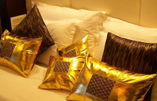 фото отеля BB Palace изображение №25