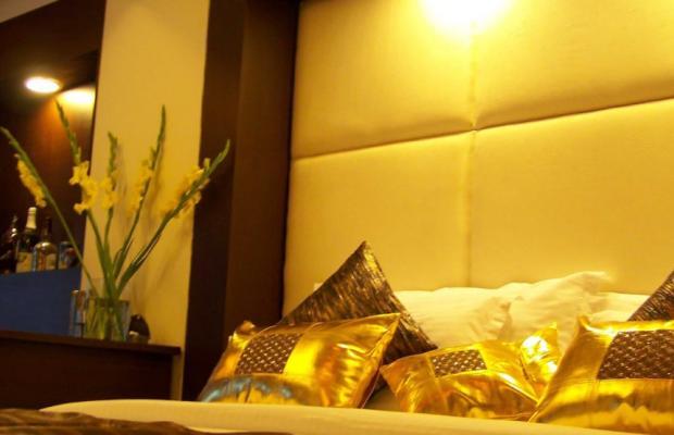 фотографии отеля BB Palace изображение №23