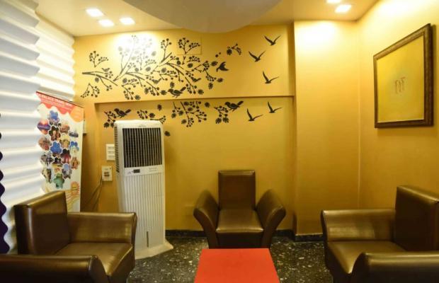 фото отеля BB Palace изображение №5