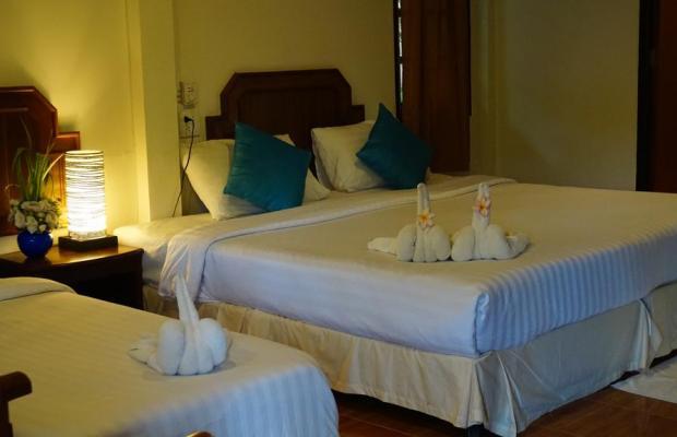 фото отеля Lanta Manda - Ko Lanta изображение №21