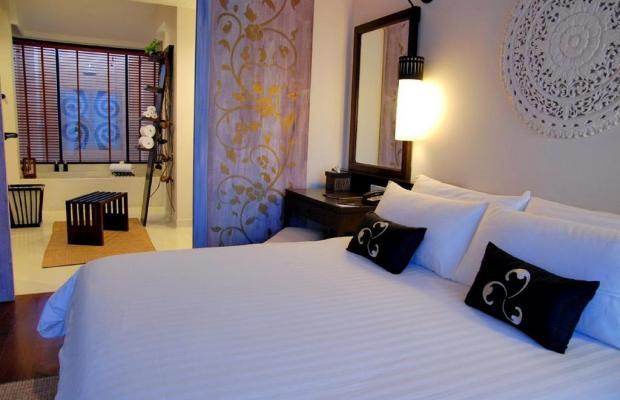 фотографии отеля Asara Villa & Suite изображение №19