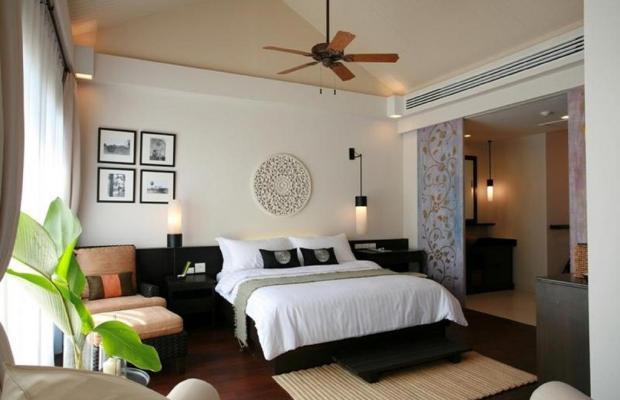 фото отеля Asara Villa & Suite изображение №13
