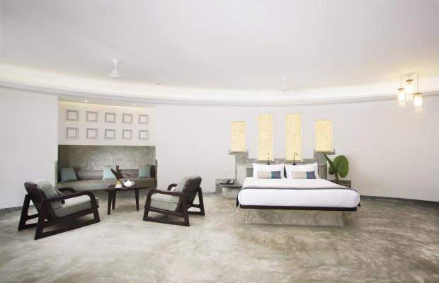 фото Xandari Pearl Resort (ex. Marari Pearl) изображение №30
