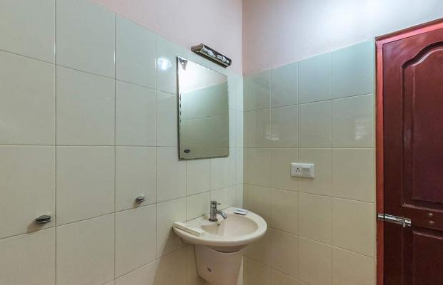фото отеля WindHaven Resort изображение №13