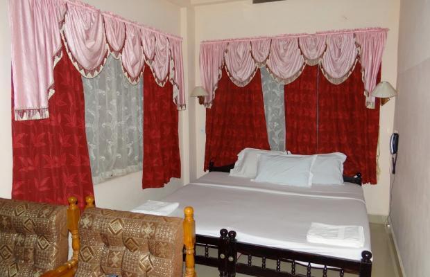 фото WindHaven Resort изображение №2