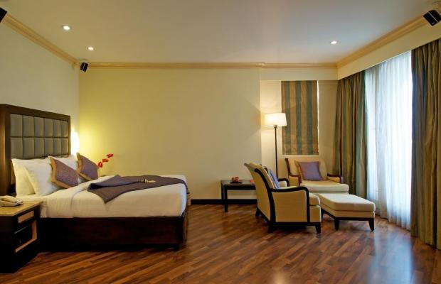 фотографии The Gateway Hotel Marine Drive Ernakulam изображение №24
