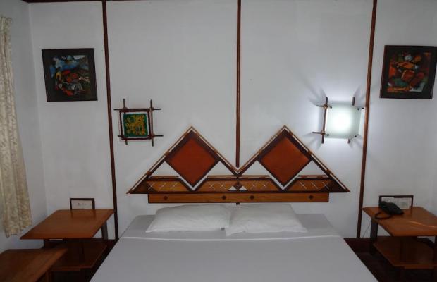 фотографии отеля Water Scapes изображение №23