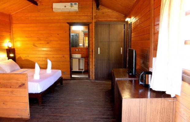 фотографии The Fern Beira Mar Resort изображение №8