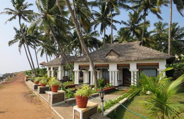 фото отеля Palm Tree Bungalow изображение №33