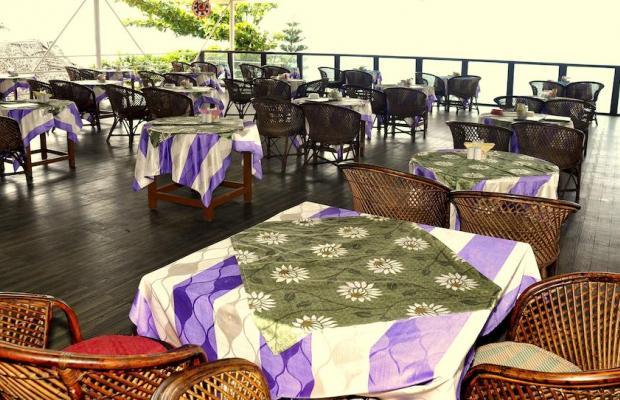 фото Clafouti Beach Resort изображение №10