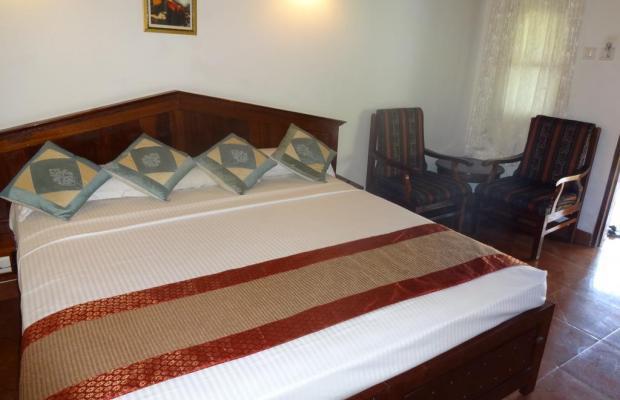 фотографии Cocobay Resort изображение №20