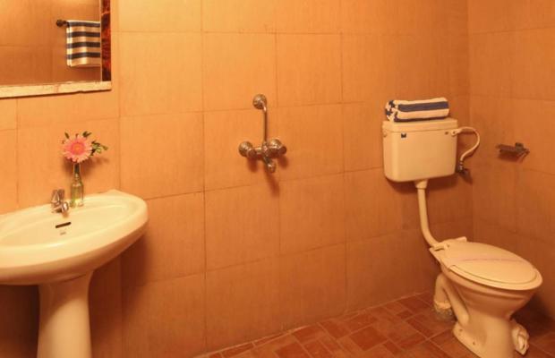 фотографии отеля Alcove Resorts изображение №35