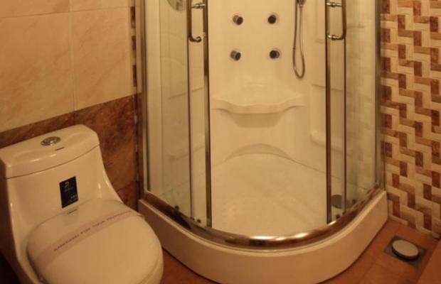 фото отеля Alcove Resorts изображение №9