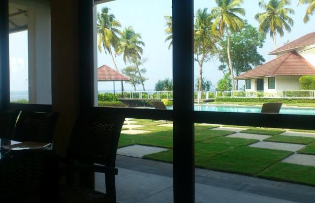 фотографии Edassery Kayal Resort изображение №4