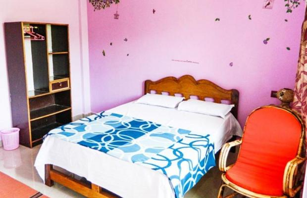 фото отеля Agonda Holiday Home изображение №21