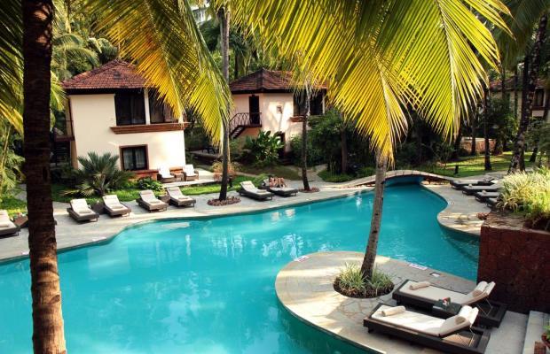 фото Coconut Creek Resort изображение №18