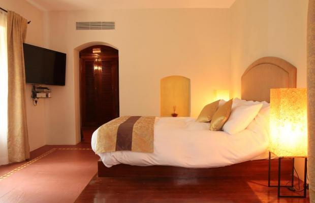 фотографии отеля Coconut Creek Resort изображение №15