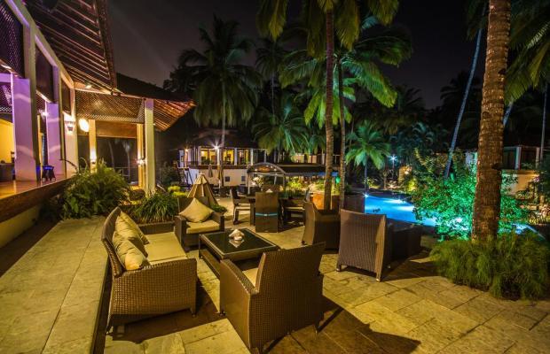 фотографии Coconut Creek Resort изображение №4