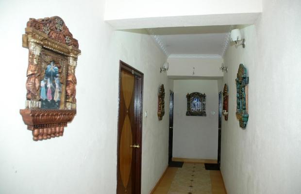 фотографии Casa De Baga изображение №4