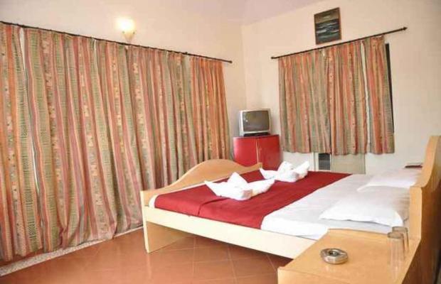 фото Goan Holiday Resort изображение №10