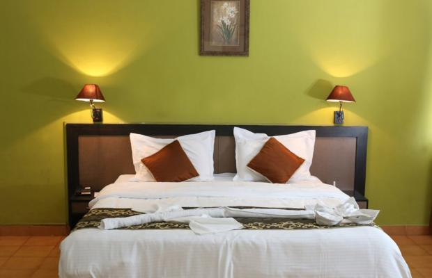 фотографии Alor Grande Holiday Resort изображение №4