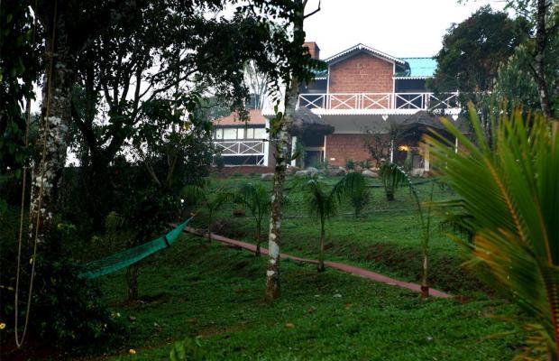 фото Eletaria Resort изображение №22