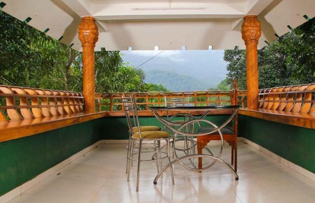 фото отеля Emarald Wyte Mist изображение №13