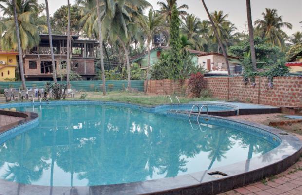 фото Shivam Resort изображение №6