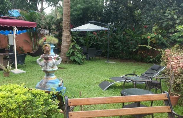 фотографии Shivam Resort изображение №4