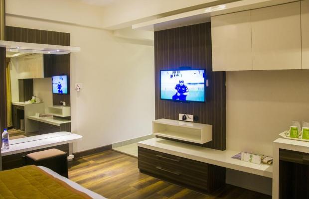 фото Emarald Hotel Calicut изображение №6