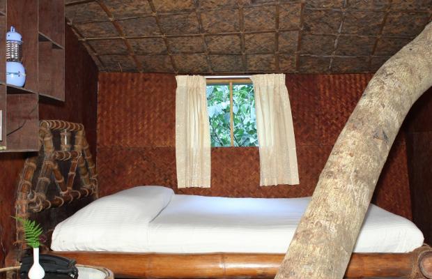 фотографии Green Magic Resort изображение №12