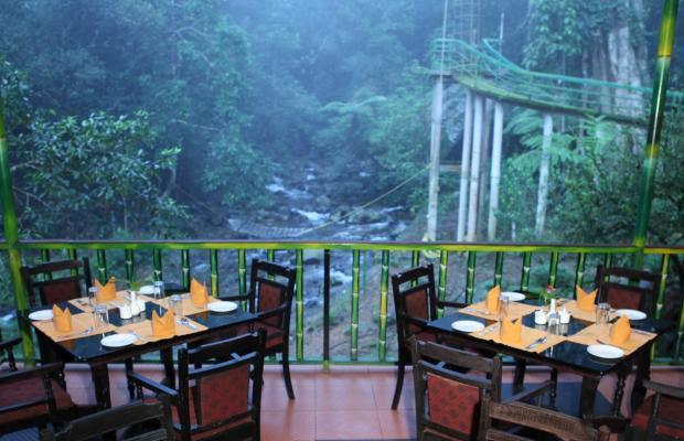 фотографии Green Magic Resort изображение №8