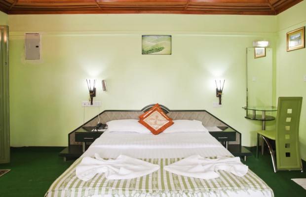 фото отеля Great Escapes Resort изображение №33