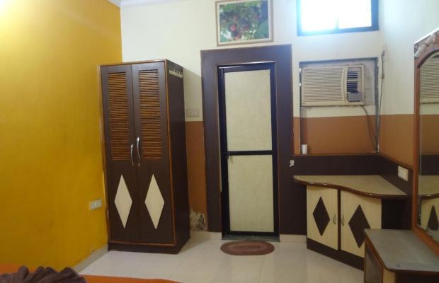 фотографии отеля Arambol Plaza Beach Resort изображение №15