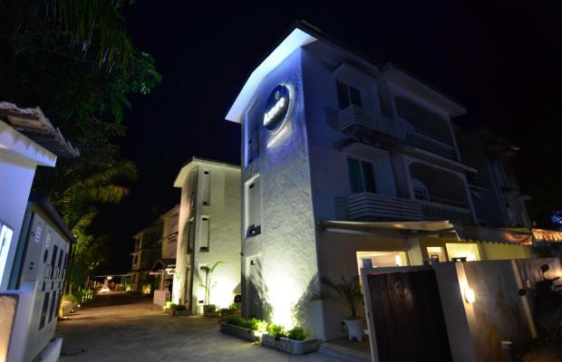 фото отеля Azzure by Spree Hotel изображение №5