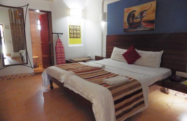 фото отеля Baia Do Sol изображение №17