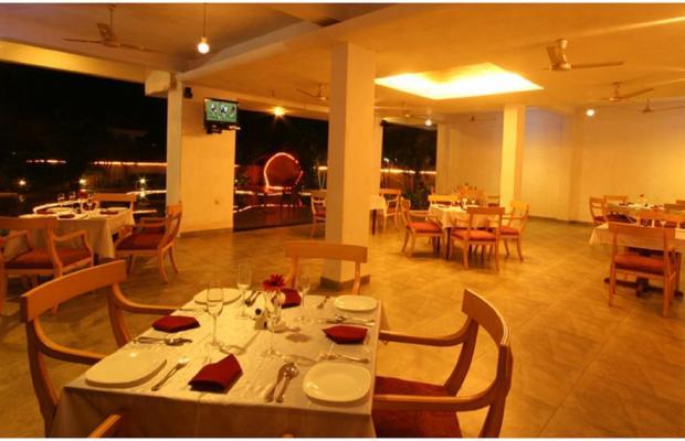 фото отеля Lambana Resort изображение №13