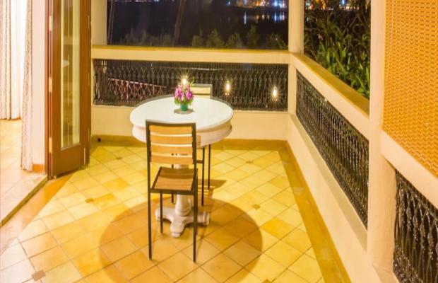 фото отеля Lazy Lagoon Sarovar Portico Suites изображение №5
