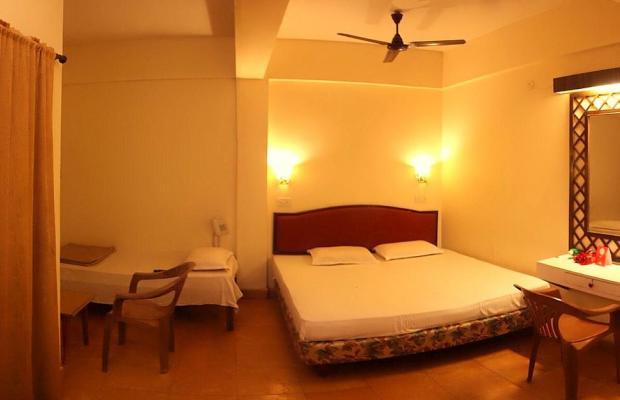 фотографии отеля Lua Nova изображение №3