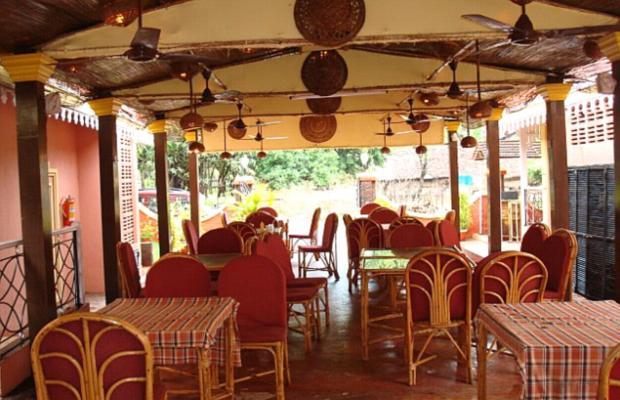 фото отеля Bevvan Resort Hotel изображение №5