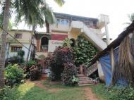 Calangute Mahal, Гостевой дом