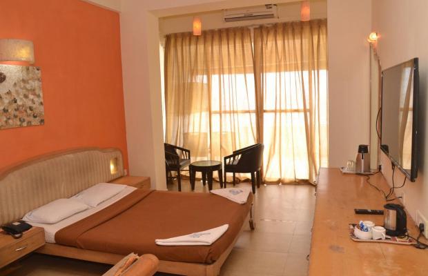 фотографии Calangute Residency изображение №16